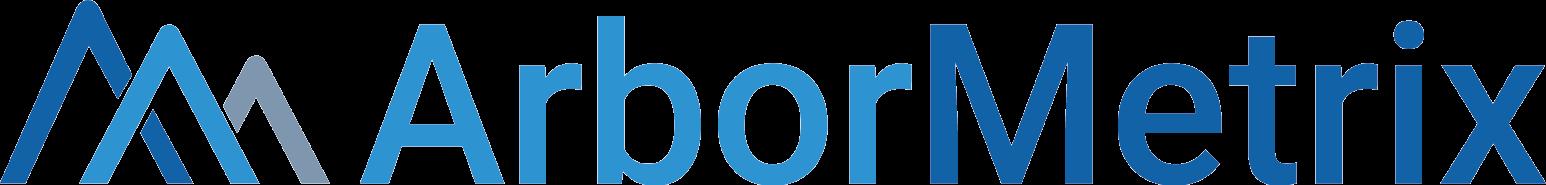 AMX_logo_for_nav.png