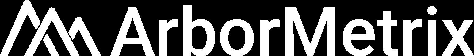 AMX_logo_for_nav_white.png