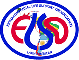 ELSO Latin America